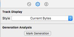 MarkGenerationButton