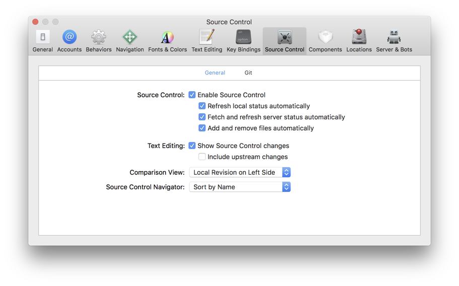 Xcode10SourceControlPreferences